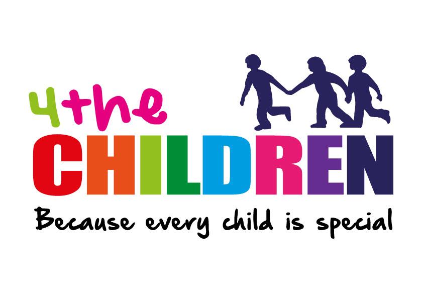 Barnens rättigheter